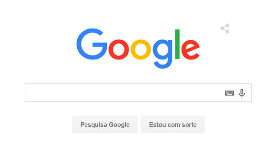 nova-logo-google-2015-blog-geek-publicitario