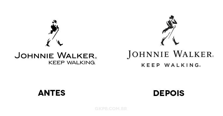 novo-logo-johnnie-walker-2015-keep-walking-antes-e-depois-blog-geek-publicitario