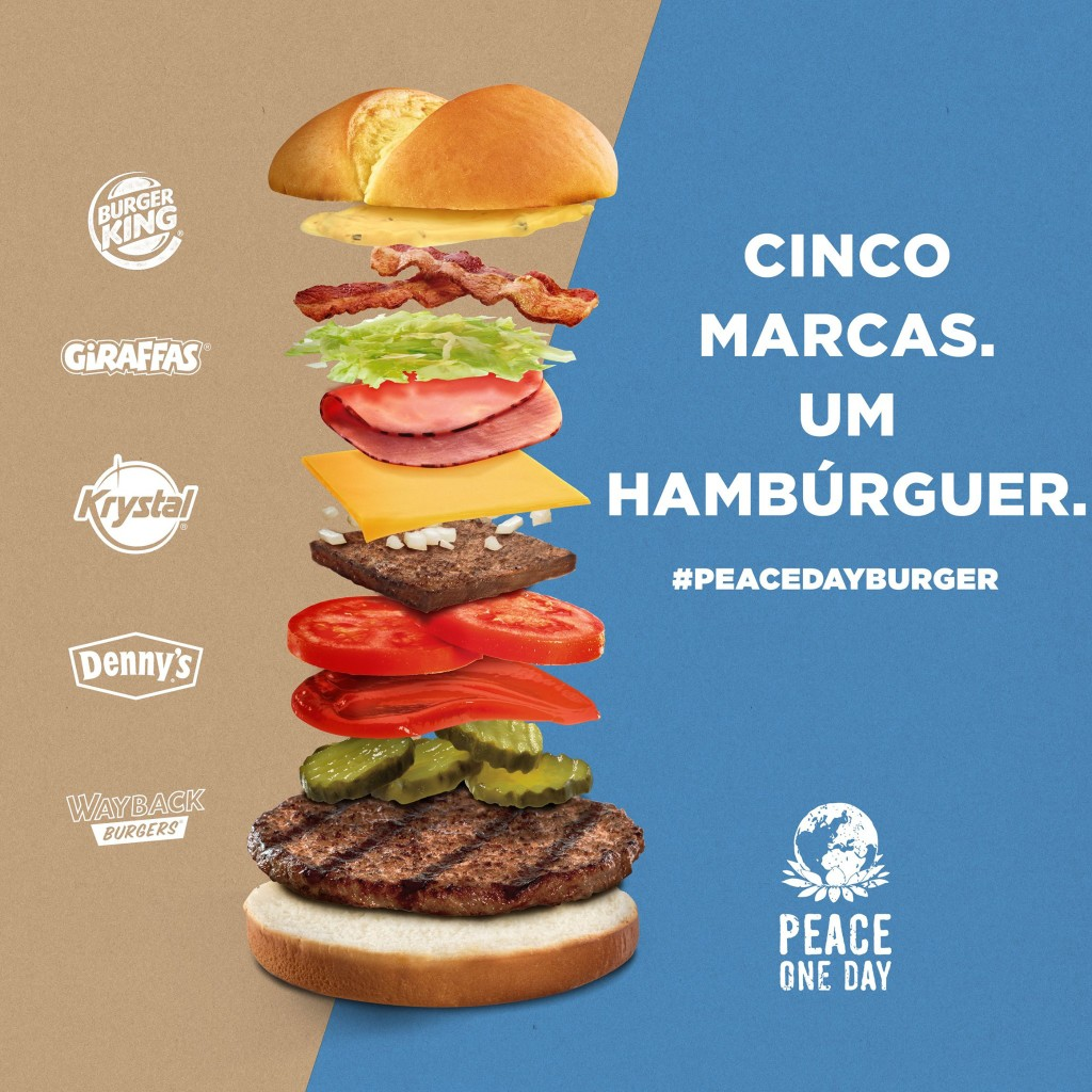 peace-day-burger-ingredientes-burger-king-blog-geek-publicitario