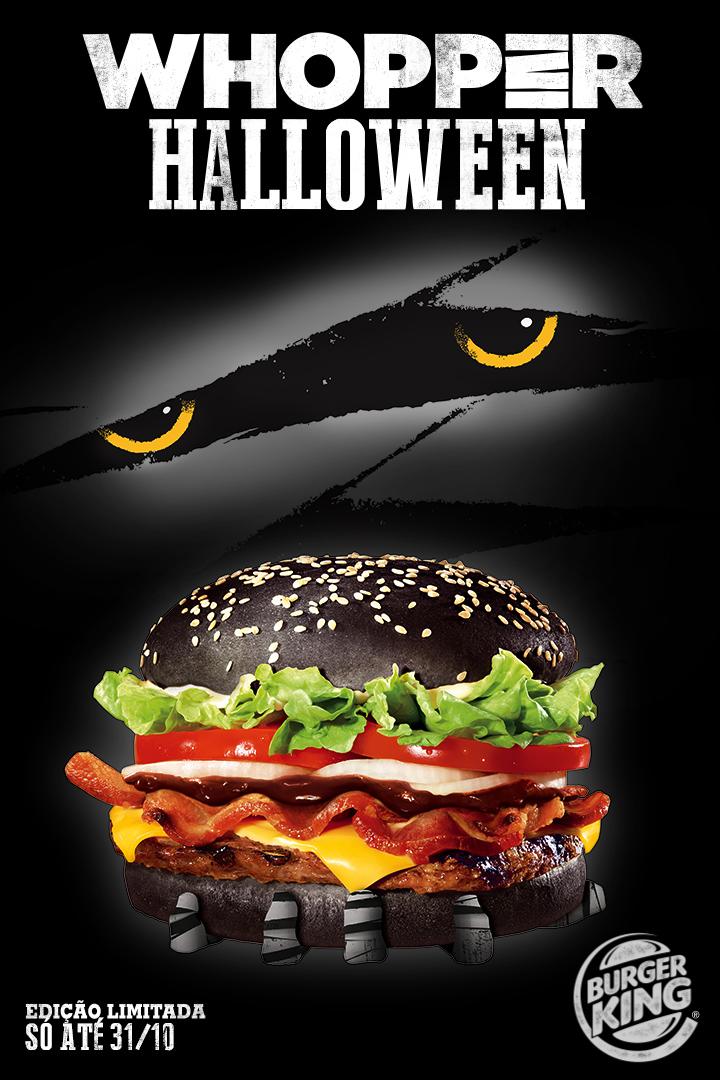 whopper-halloween-cartaz-burger-king-blog-geek-publicitario