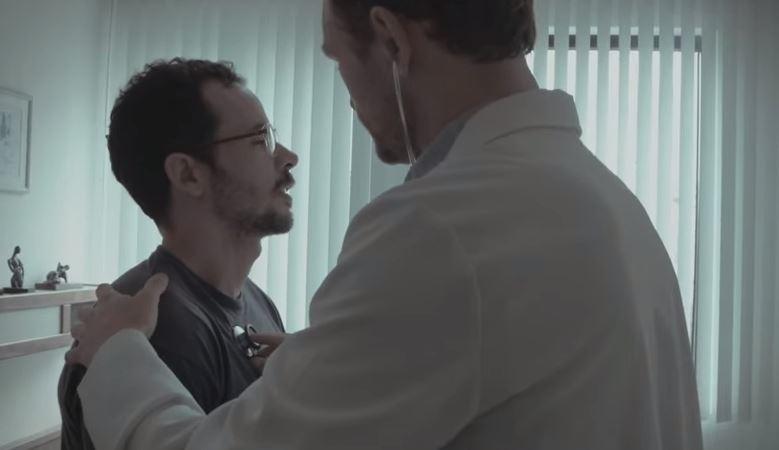 acao-homenagem-dia-do-medico-simers-blog-geek-publicitario