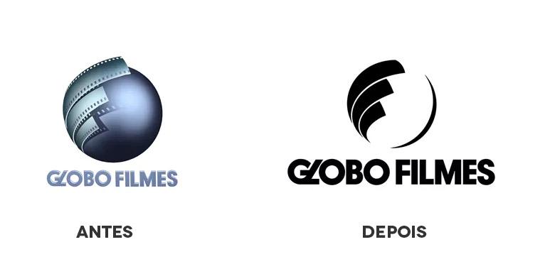 antes-e-depois-novo-logo-globo-filmes-chapado-flat-design-blog-geek-publicitario