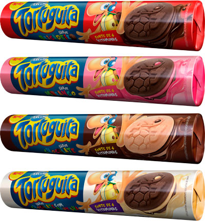 biscoito-recheado-tortuguita-blog-geek-publicitario