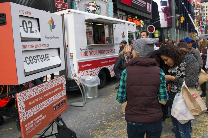 desafio-google-fotos-distribui-donuts-cidra