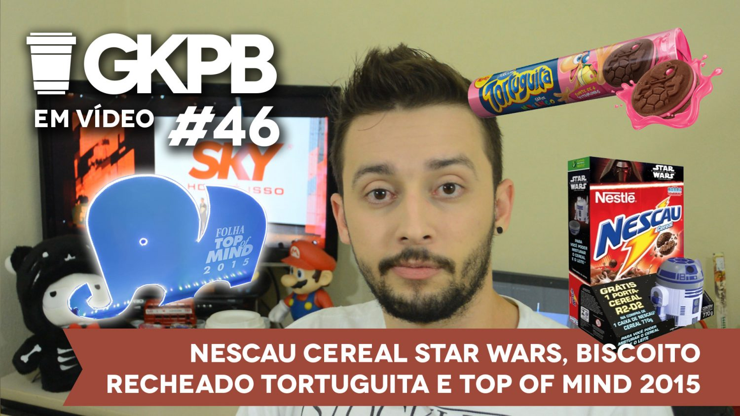 gkpb-em-video-46-nescau-cereal-star-wars-biscoito-recheado-tortuguita-top-of-mind-2015-blog-geek-publicitario