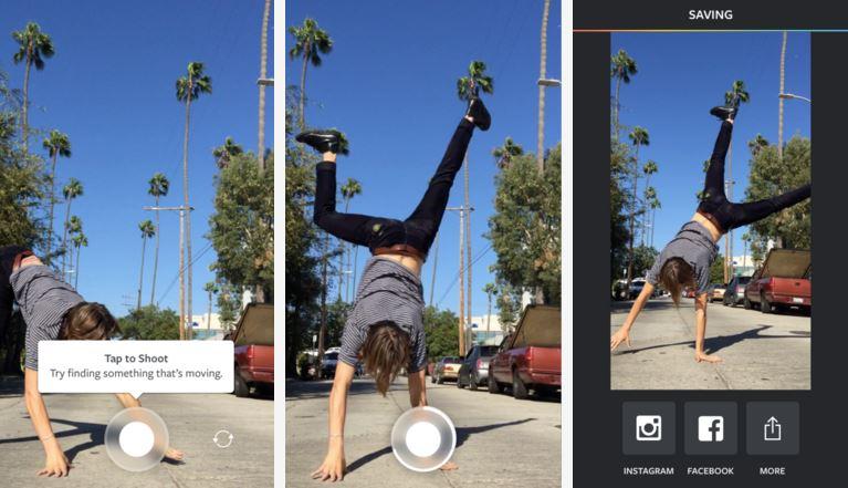 instagram-boomerang-demonstracao-imagem-oficial-blog-geek-publicitario