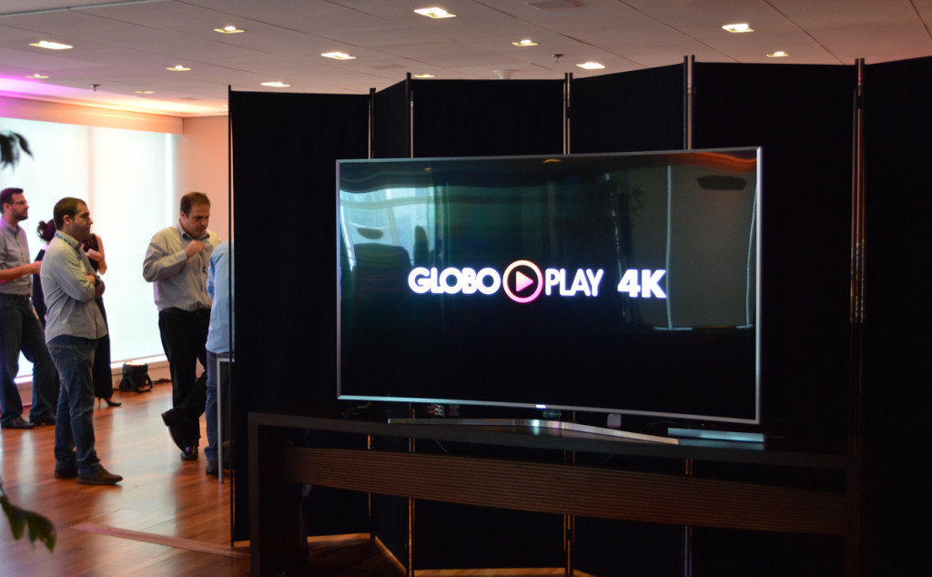 lancamento-globo-play-blog-geek-publicitario