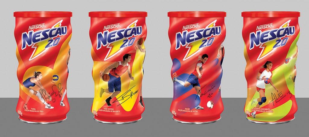latas-colecionaveis-nescau-esporte-nestle-blog-geek-publicitario