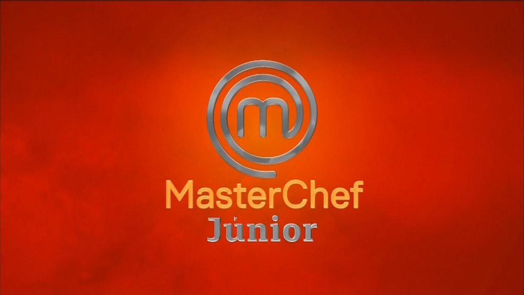 logo-masterchef-brasil-junior-blog-geek-publicitario
