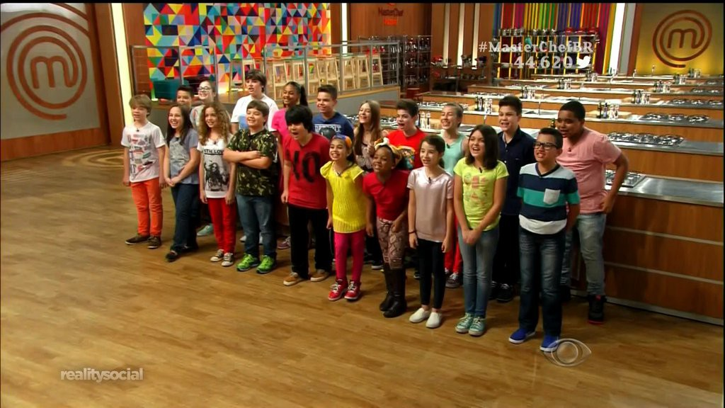 masterchef-brasil-junior-blog-geek-publicitario