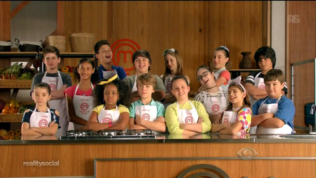 masterchef-junior-esconde-valentina-blog-geek-publicitario