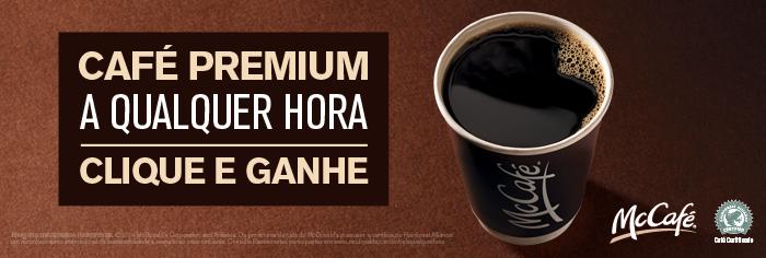 mccafe-cafe-premium-qualquer-hora-blog-geek-publicitario