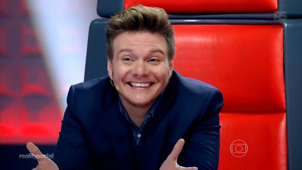 michel-telo-rouba-a-cena-the-voice-brasil-2015-blog-geek-publicitario