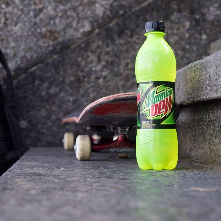 mountain-dew-chega-ao-brasil-em-novembro-blog-geek-publicitario