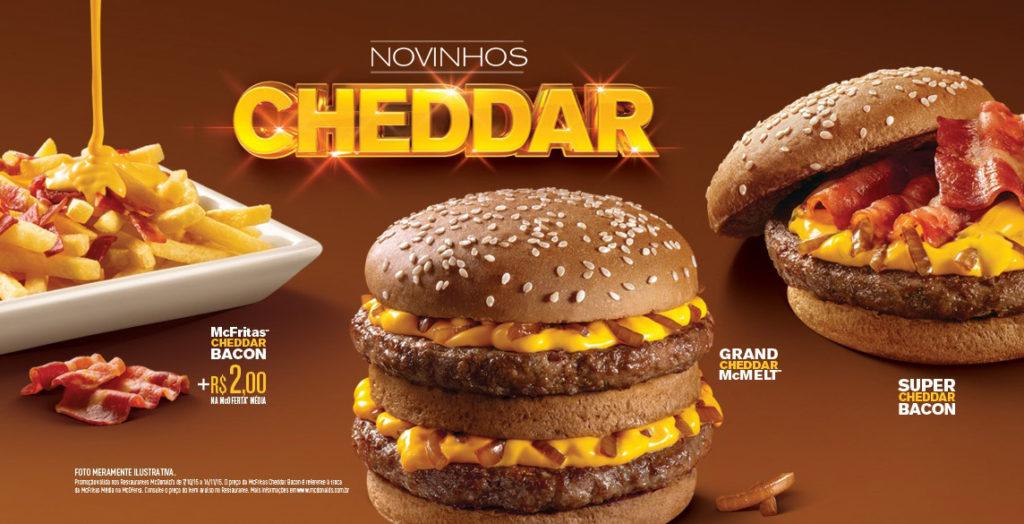 novinhos-cheddar-mcfritas-mcmelt-super-cheddar-bacon-2