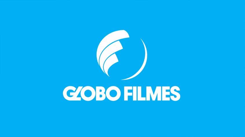 novo-logo-globo-filmes-flat-azul-destaque-blog-geek-publicitario