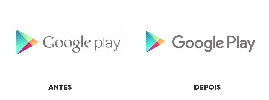 novo-logo-google-play-antes-e-depois-blog-geek-publicitario