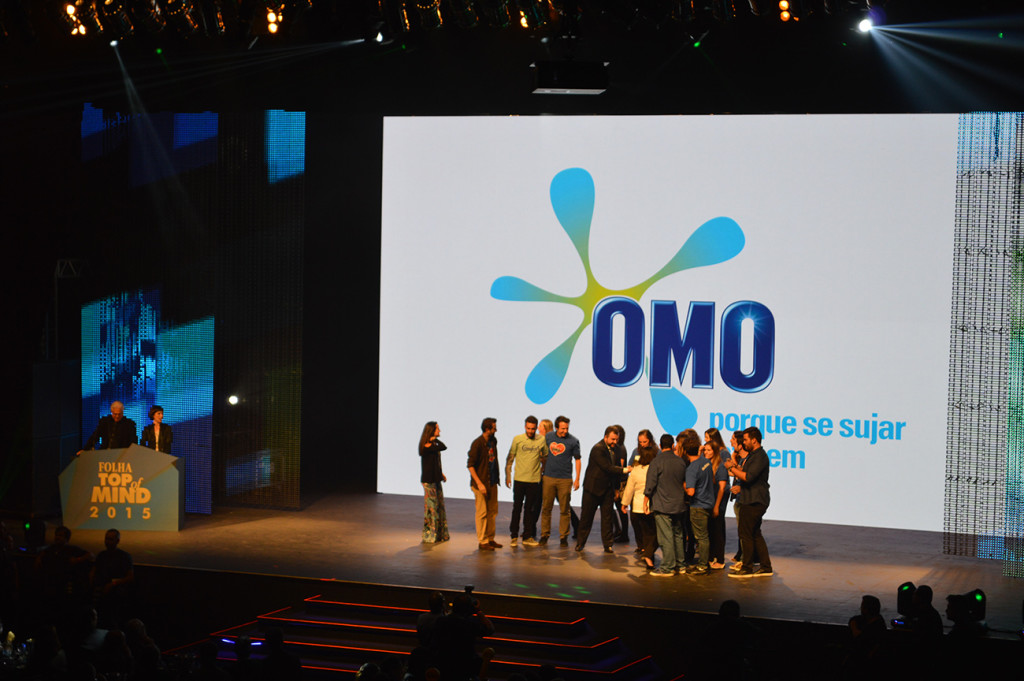 omo-folha-top-of-mind-2015-blog-geek-publicitario