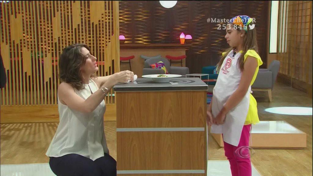 paola-carosela-conversa-participante-laura-masterchef-brasil-junior-blog-geek-publicitario