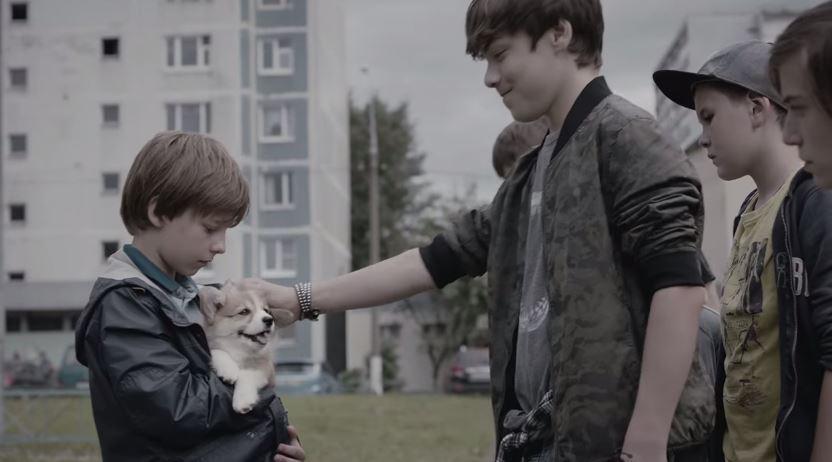 pedigree-comercial-cachorros-nos-tornam-pessoas-melhores-blog-geek-publicitario