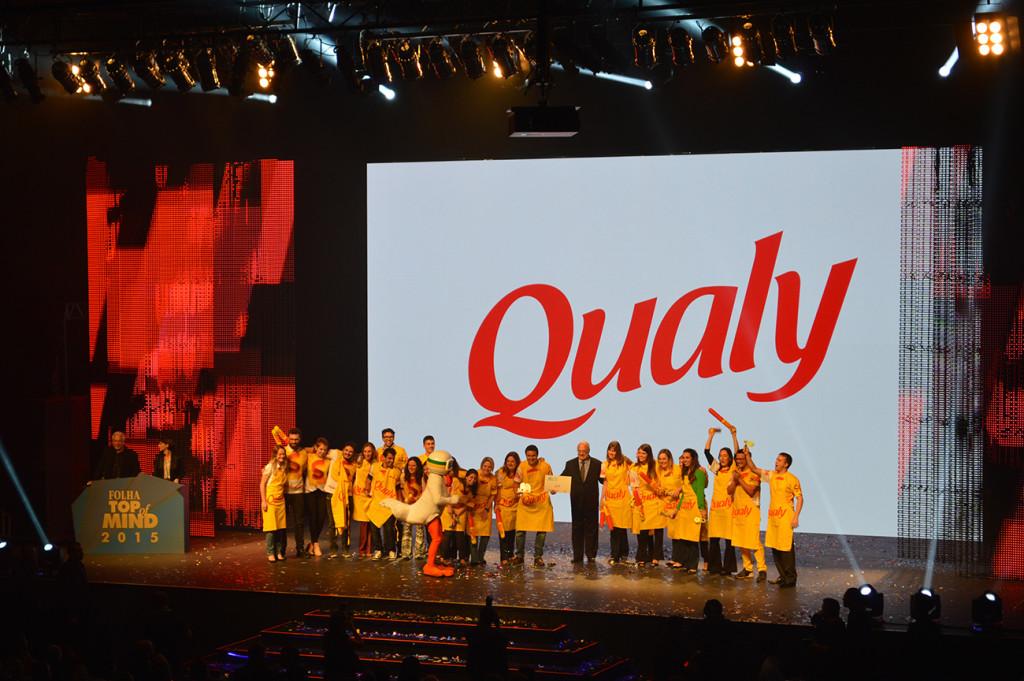 qualy-folha-top-of-mind-2015-blog-geek-publicitario