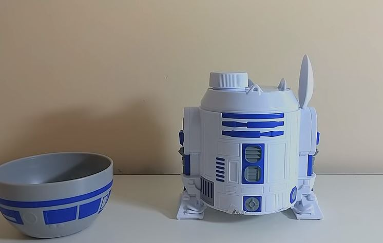 r2-d2-star-wars-nescau-cereal-tigela-colher-blog-geek-publicitario
