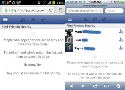 recurso-find-friend-nearby-facebook-blog-geek-publicitario