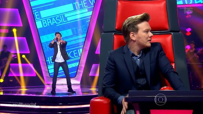 sertanejo-the-voice-brasil-cantou-cristiano-araujo-michel-telo-blog-geek-publicitario