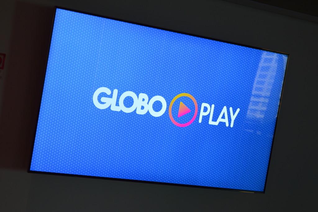 tv-logo-lancamento-globo-play-blog-geek-publicitario