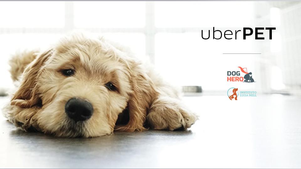 uberPET-caes-adocao-blog-geek-publicitario