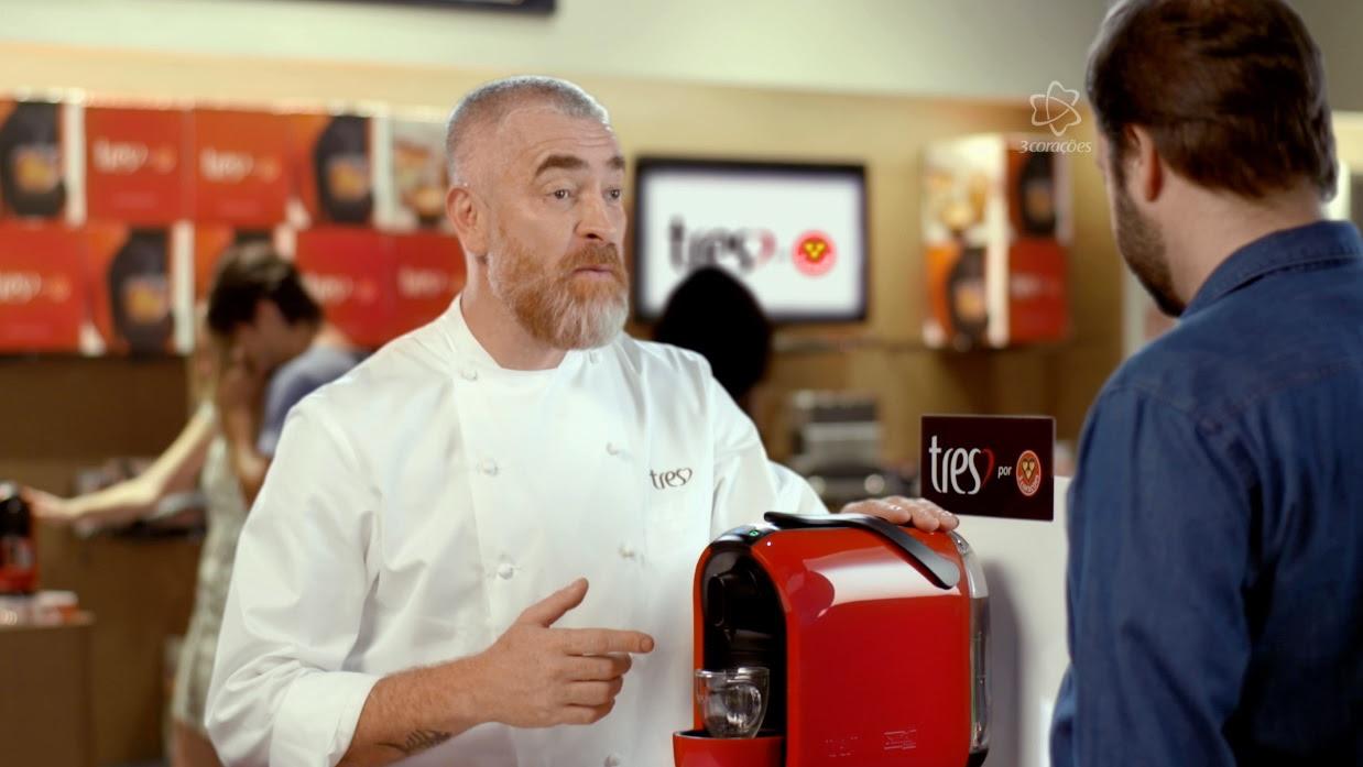 alex-atala-mimo-maquina-cafe-compartimento-capsulas-vazias-blog-geek-publicitario