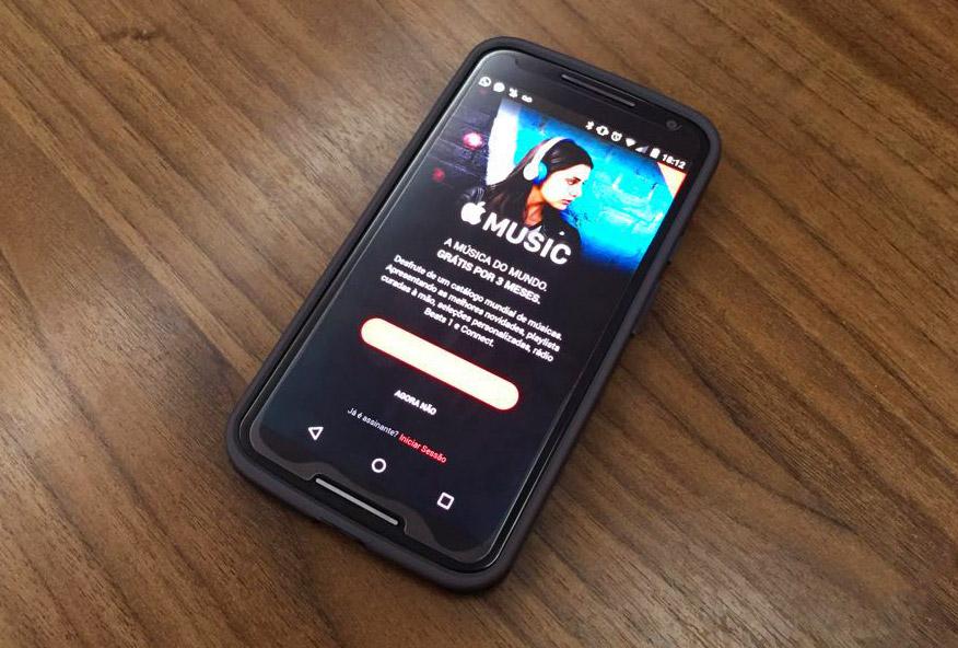 apple-music-android-moto-x-geek-publicitario
