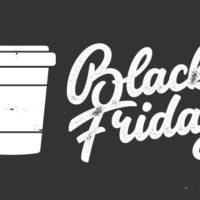 Plantão GKPB – As melhores ofertas da Black Friday em um só post!