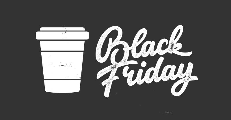 Plantão GKPB: As melhores ofertas Geeks da Black Friday em um só post!