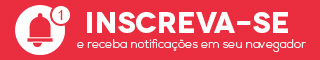 notificacoes-gkpb