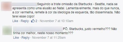 comentarios-facebook-starbucks-brasil-governo-pt-blog-geek-publicitario
