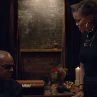 1º comercial da Apple para o Natal traz canção de Stevie Wonder e Andra Day