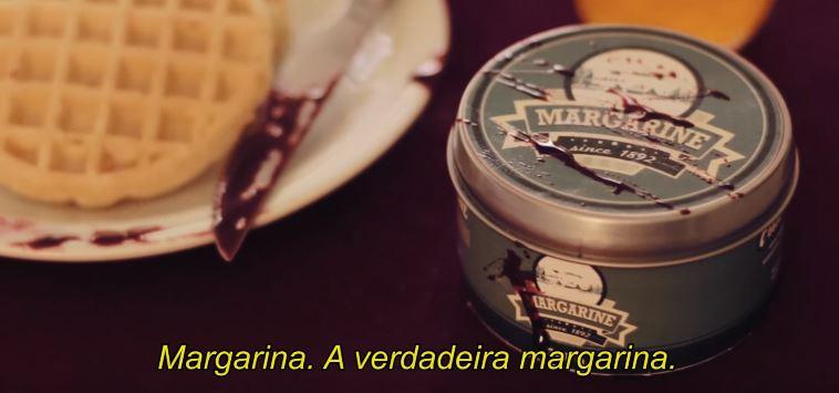 comercial-de-margarina-dirigido-por-quentin-tarantino-blog-geek-publicitario