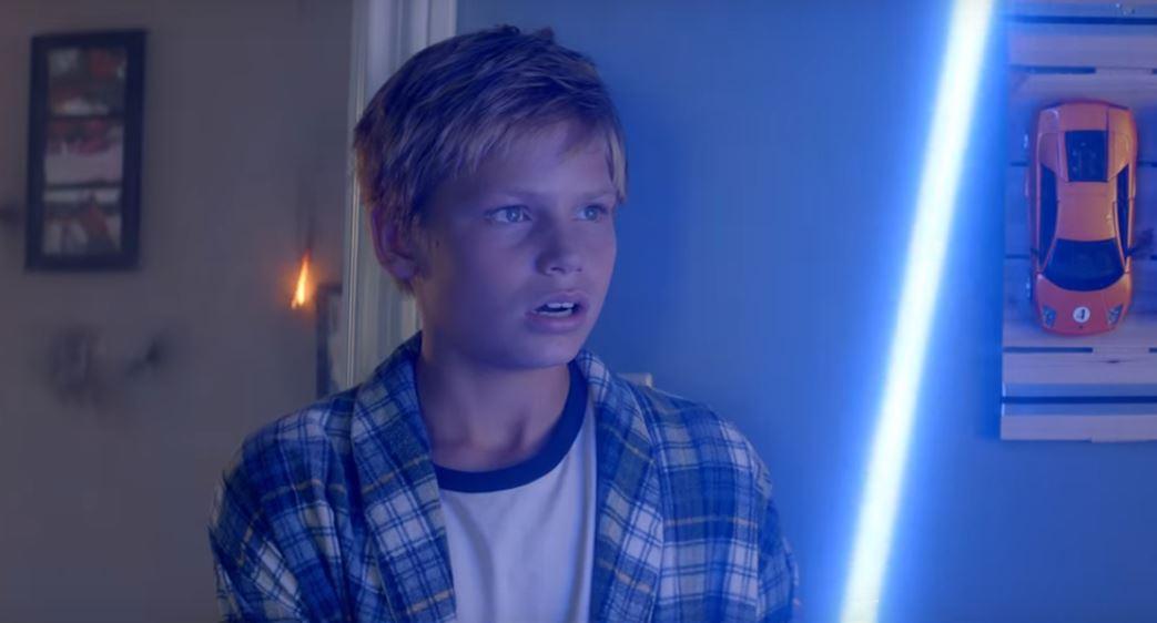 comercial-duracell-pilhas-quantum-star-wars-blog-geek-publicitario