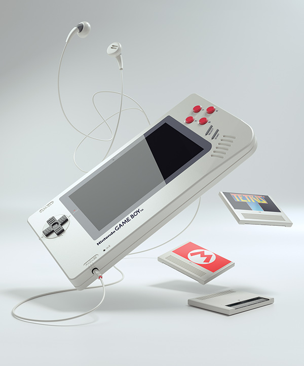 conceito-game-boy-2015-designer-alemao-2-blog-geek-publicitario