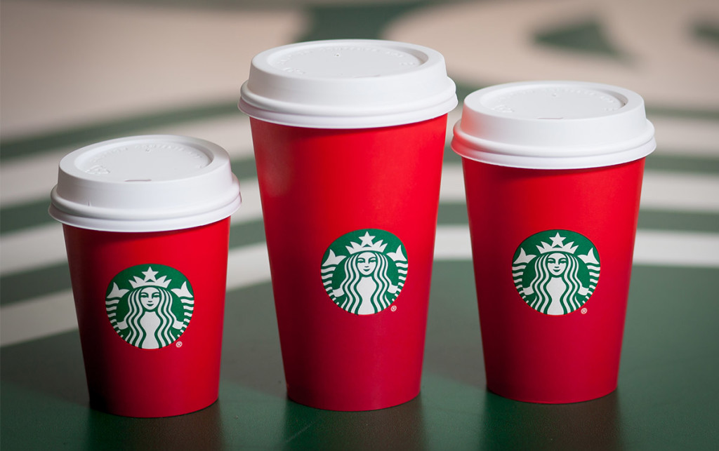 copo-vermelho-starbucks-natal-blog-geek-publicitario