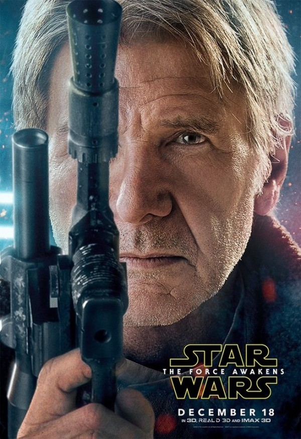 hans-solo-star-wars-600x874