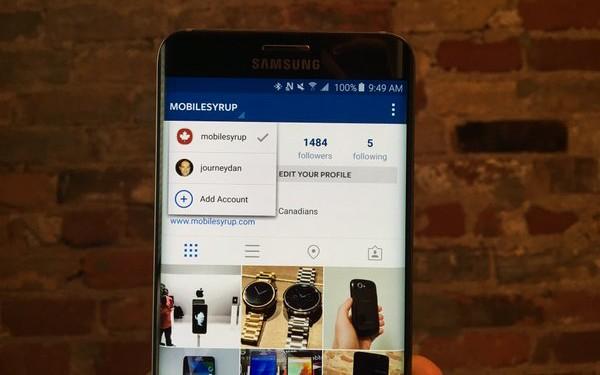 imagem-destaque-novo-app-do-instagram-suporte-multiplas-contas-blog-geek-publicitario