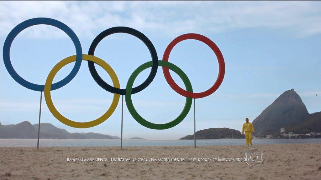imagem-logo-olimpiadas-rede-tv-globo-vinheta-final-de-ano-blog-geek-publicitario