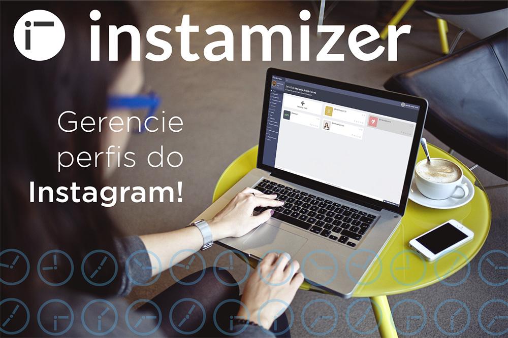 instamizer-agende-e-publique-posts-no-instagram-direto-do-computador-blog-geek-publicitario