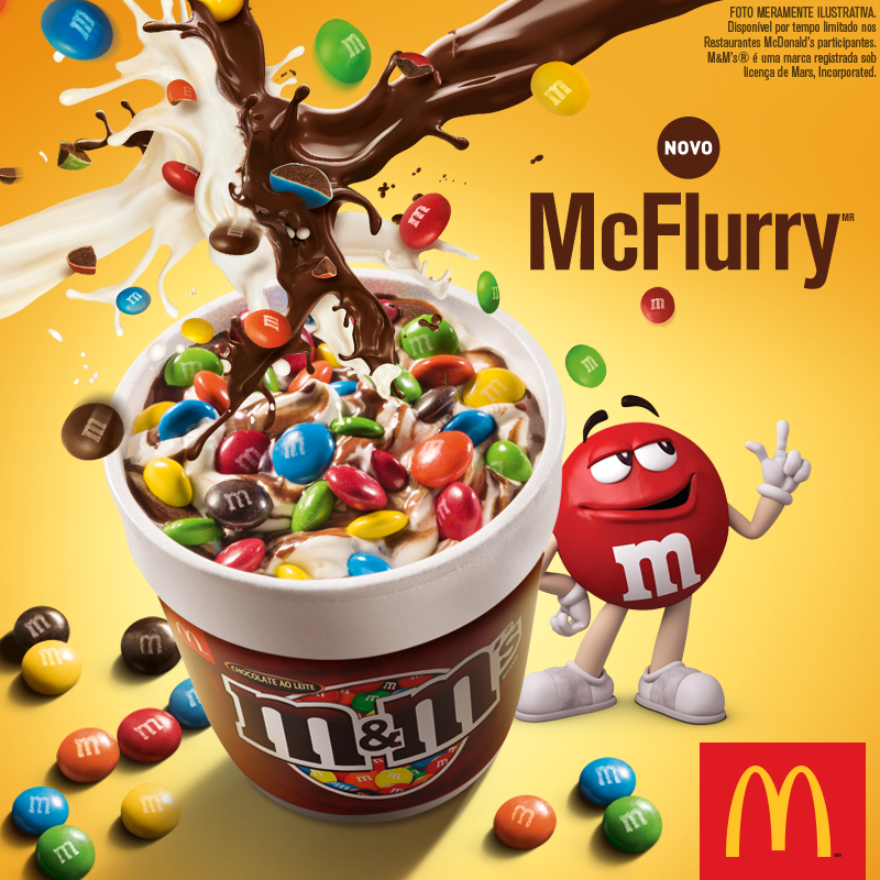 mc-flurry-mms-mcdonalds-mars-blog-geek-publicitario