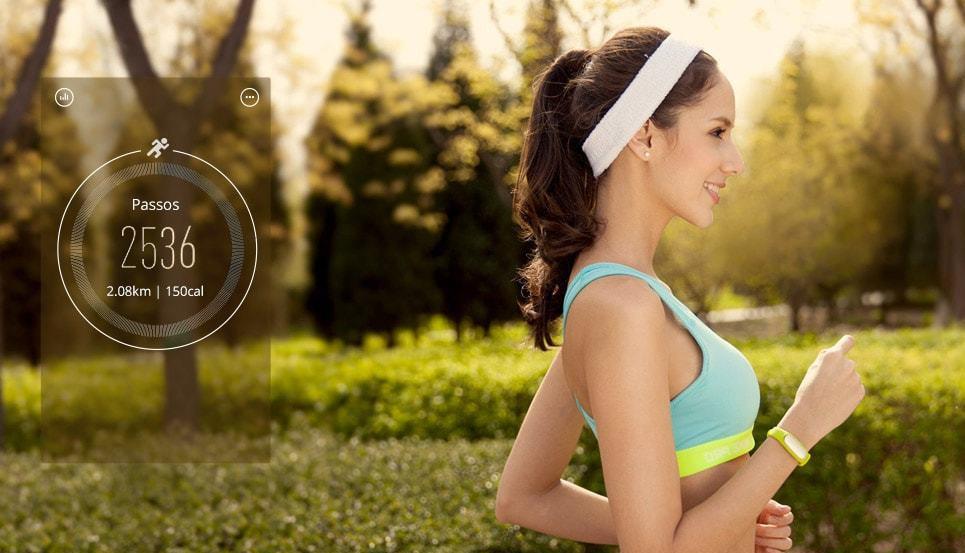 mi-band-pulseira-inteligente-xiaomi-brasil-calorias-blog-geek-publicitario