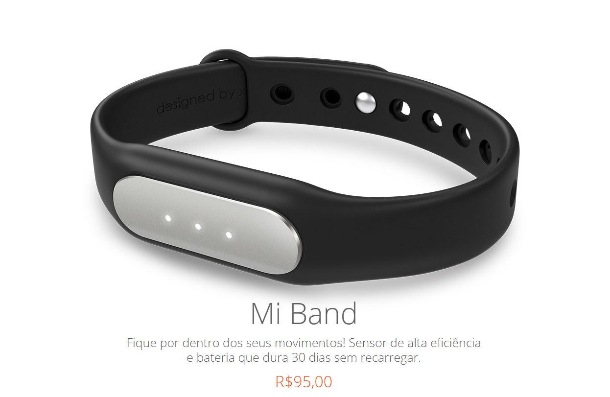 mi-band-xiomi-brasil-venda-blog-geek-publicitario