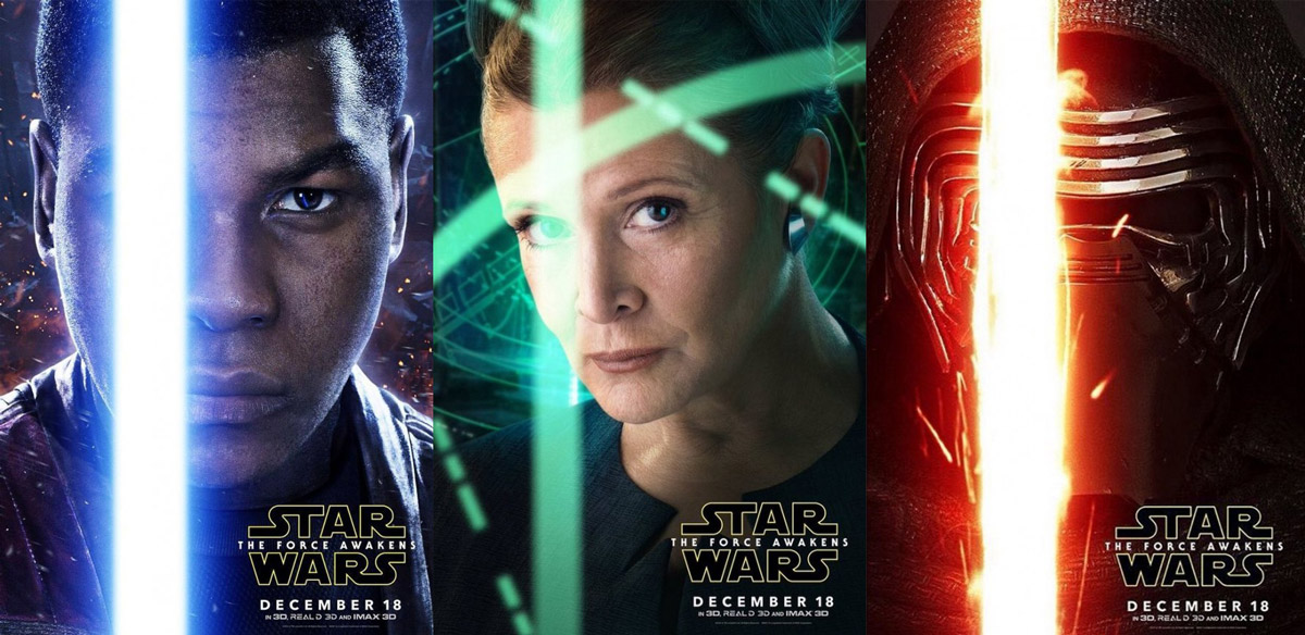 novos-posteres-cartazes-star-wars-divulgacao-blog-geek-publicitario