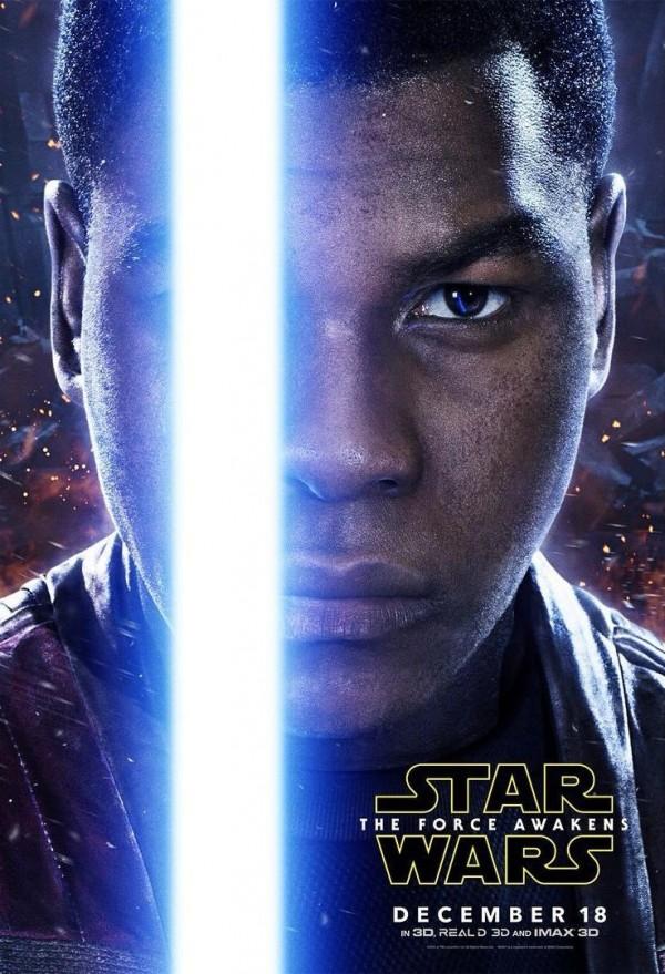 poster-star-wars-2-600x879